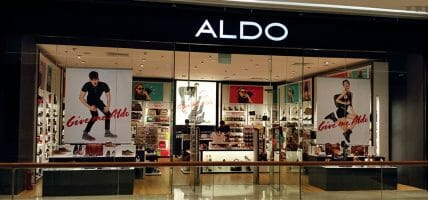 Covid-19 claims another victim: Aldo Group is restructuring