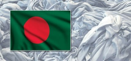 Bangladesh, CRV esaspera le criticità: la moda alla resa dei conti