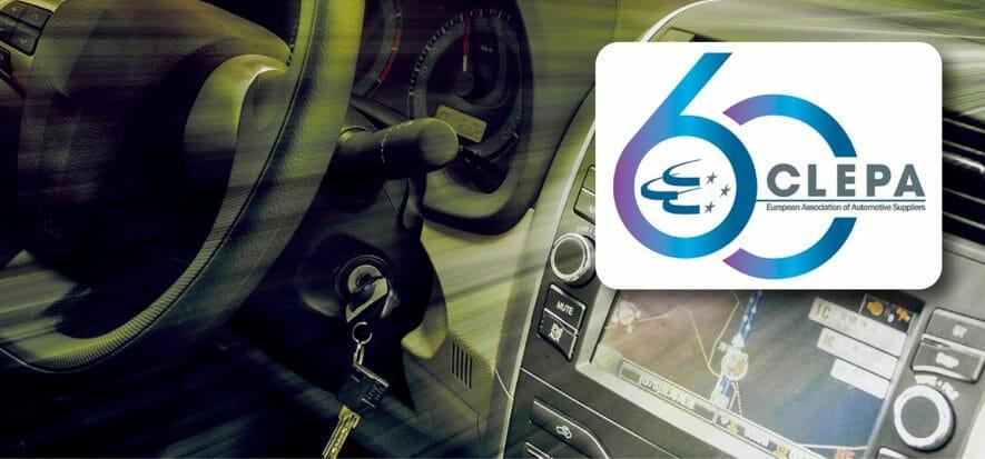 Auto, le 25 proposte dei costruttori europei per la ripartenza