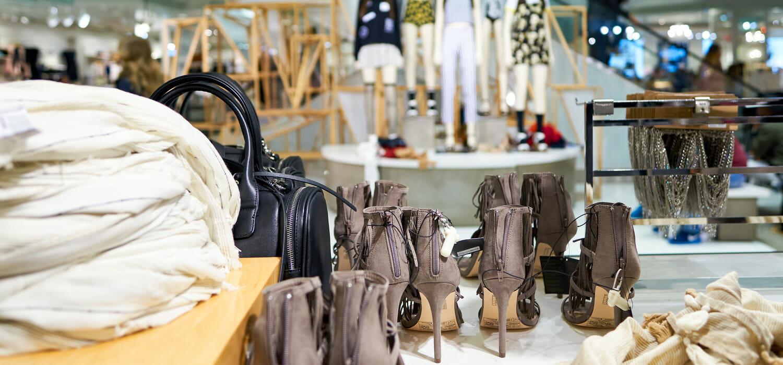 Se è fair che il Bangladesh paghi il crac del fast fashion inglese