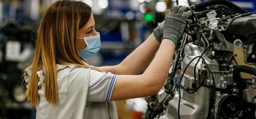 Volkswagen già richiude, a FCA servono 6,3 miliardi in prestito