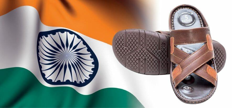L'appello funziona: c'è chi inizia il reshoring dalla Cina all'India