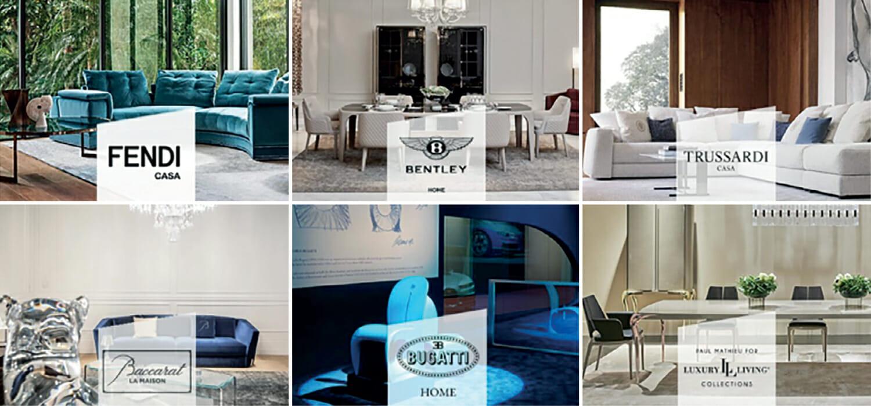 Lifestyle Design compra Luxury Living Group: closing a giugno