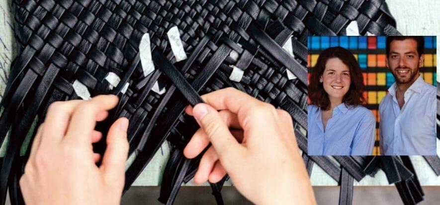 Mirta, l'e-commerce giovane che il lockdown ha spinto a crescere