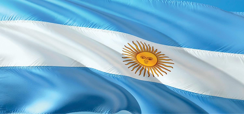 Argentina, sospese per 2 mesi le imposte sull'export di pelli