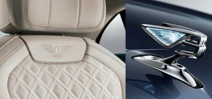 Dopo McLaren e Aston Martin, anche Bentley licenzia: 1.000 esuberi