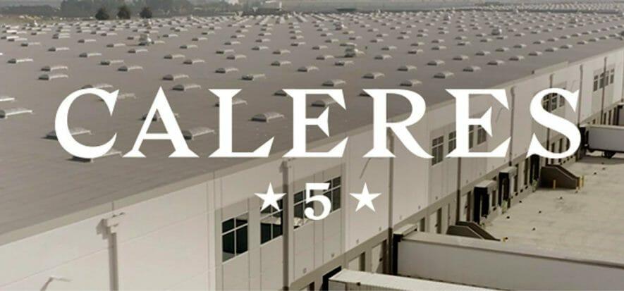 Il caso Caleres: fa -41,4% nel trimestre, ma le sue azioni volano
