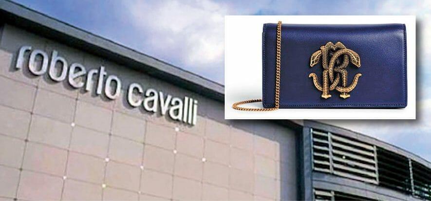 Roberto Cavalli, è braccio di ferro tra proprietà e sindacati