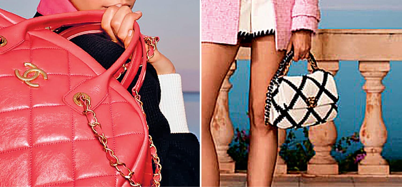Le certezze di Chanel e il dovere di parlare dei tempi del lusso