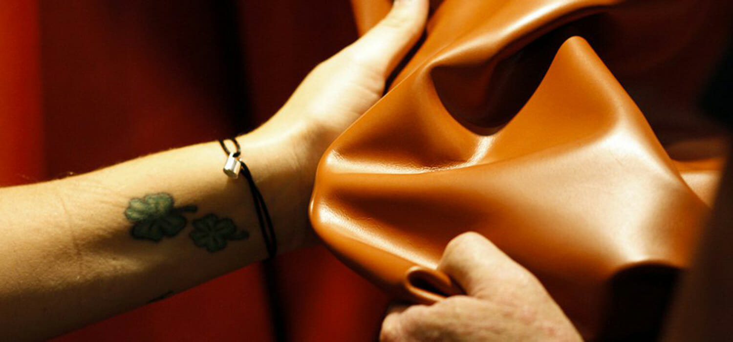 24th October 2020: The Leather Decree has become law