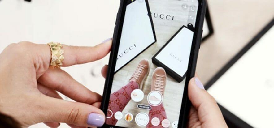 La svolta digitale non è uno slogan: Gucci e OTB all'azione