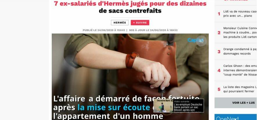 https://www.capital.fr/entreprises-marches/7-ex-salaries-dhermes-juges-pour-des-dizaines-de-sacs-contrefaits-1373577