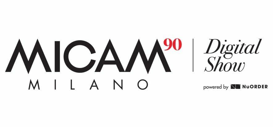 Micam Milano Digital Show, nasce la fiera aumentata della scarpa