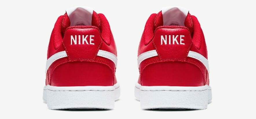 Nike negatively surprise as revenues drop by 790 million dollars in the quarter