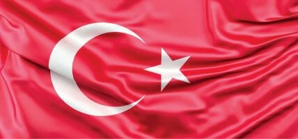 Hard times for Turkish leather: -29% in 5 months thanks to Covid-19