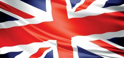 Brexit scatta a gennaio 2021: alla dogana inglese funzionerà così
