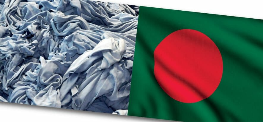 Bangladesh dealing with a large amount of unsold raw hides
