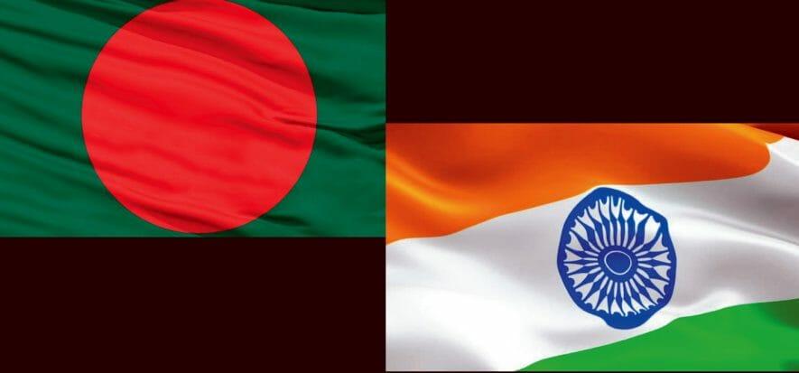 Raccolta e liquidità: la concia di India e Bangladesh non riparte