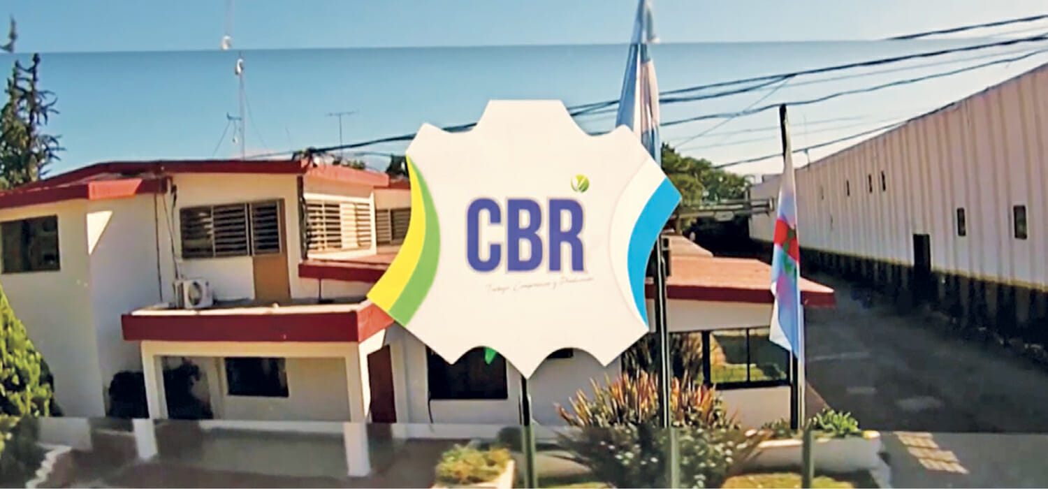High tension in Argentina: Curtume CBR close down for a month
