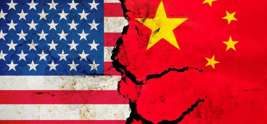 Chinese now urge US leather traders on anti-CRV reassurances