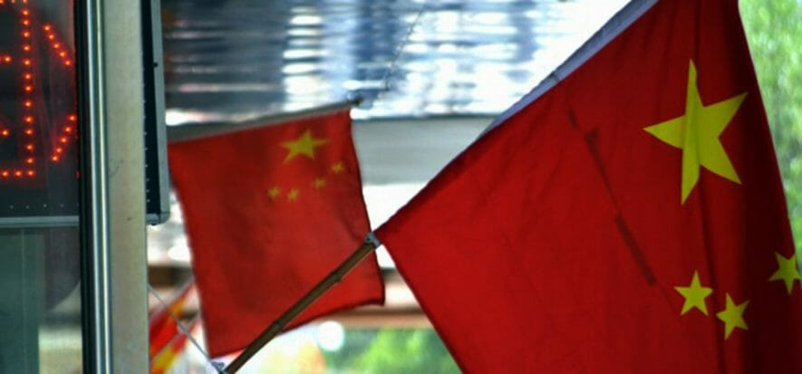 US leather customs clearance in China gets complicated again (apparently)