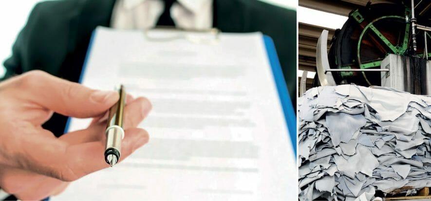 RMG, Nuova Osba e tutte le altre: 2 anni di acquisizioni conciarie