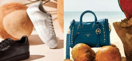 Italian supply chain, Chinese sales: the poles of the restart for Kors