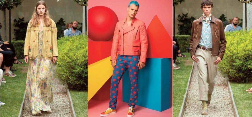 Milano Digital Fashion Week sarà online, ma la ripartenza è reale