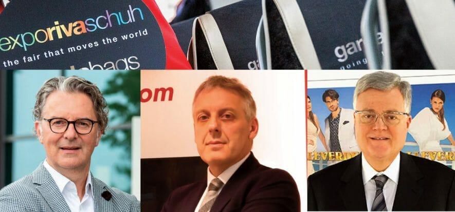 Scarpe e retail nel Covid Storm: occhio a prezzi e sostenibilità