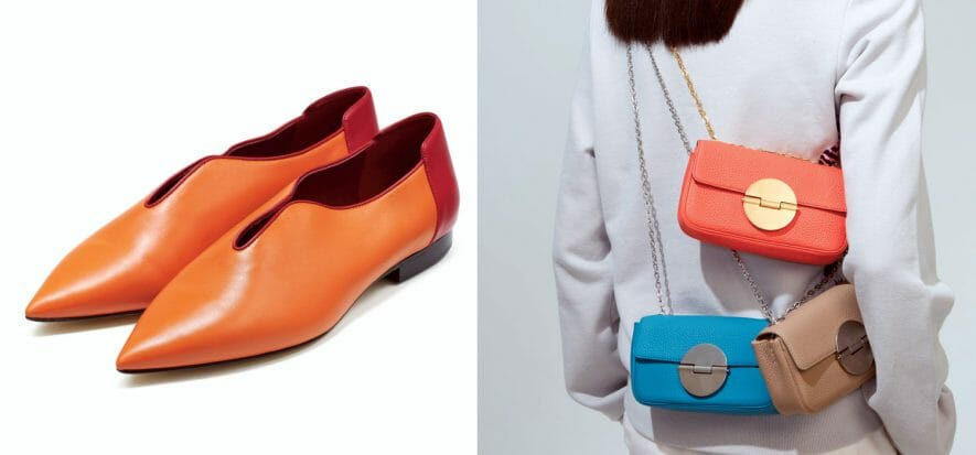 10 years of investment for Shang Xia, Hermès' Chinese brand