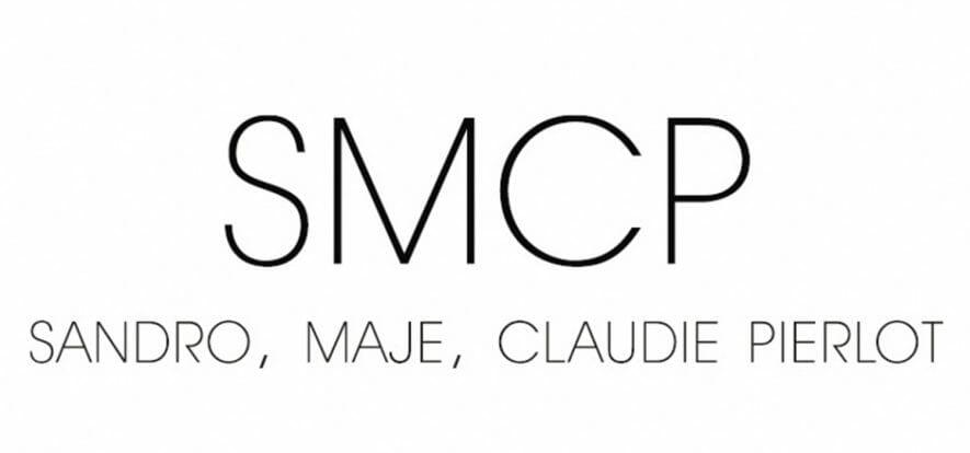 SMCP perde il 33,5% nel primo semestre: niente stime per il 2020