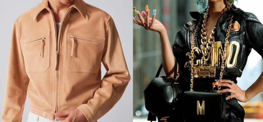 Aeffe, Hugo Boss and Ralph Lauren's unstable results