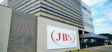 Resilienza e crescita per JBS: +32,9% nel secondo trimestre