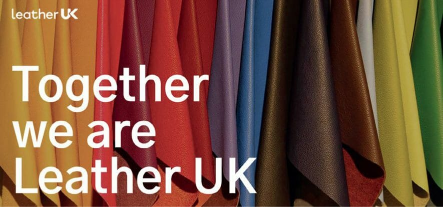 UK, nel primo semestre export della concia perde il 39,5%