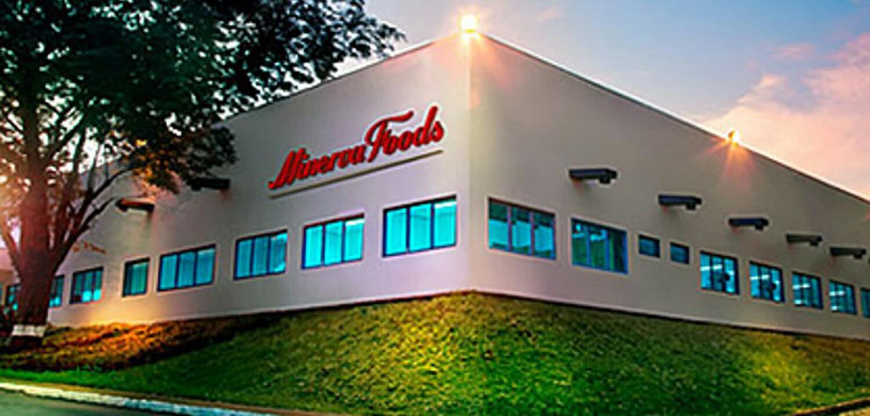 Minerva, 26 million plant acquisition in Colombia