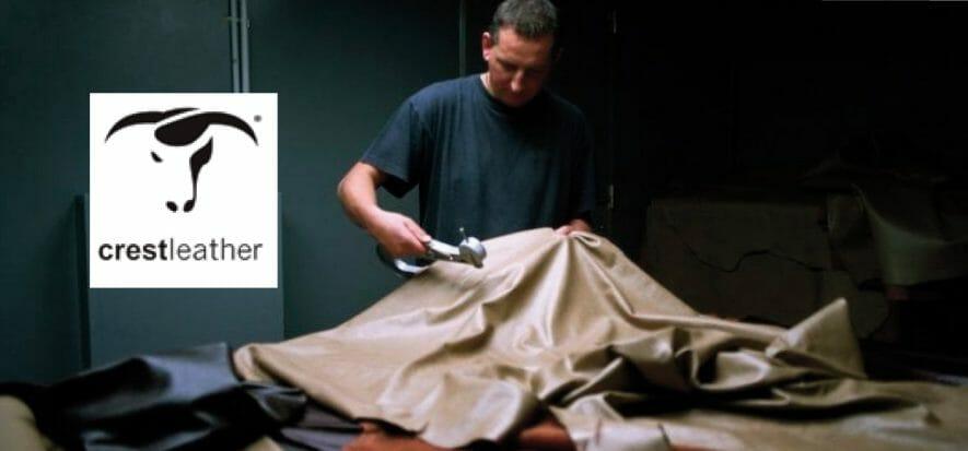 Pelle e acquisizioni: Crest Leather compra I.C. Industria Conciaria