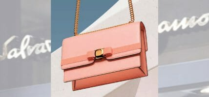 Ferragamo focus on green targets, Burberry to issue sustainability bonds