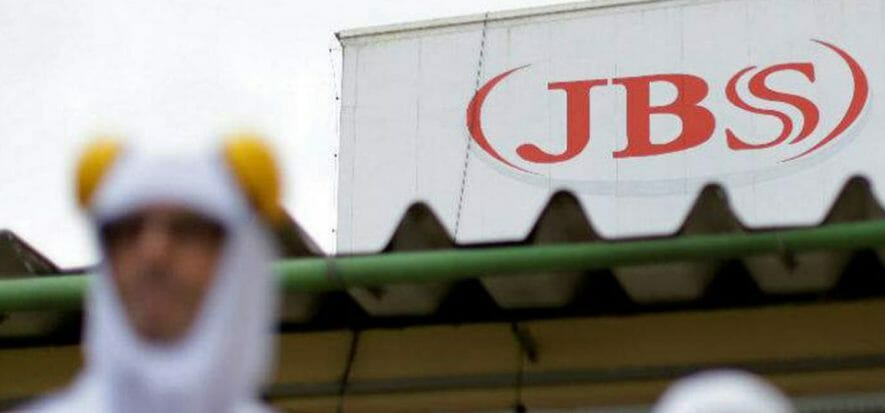 JBS, BNDES comes charging again to be refunded by the Batista family