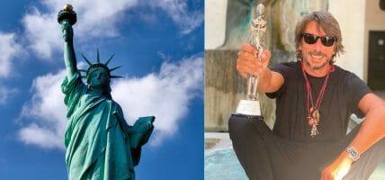 NY Fashion Week parte con i CFDA Award: premiato Piccioli