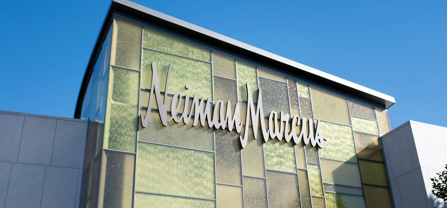 American way rescue: Neiman Marcus out of Chapter 11