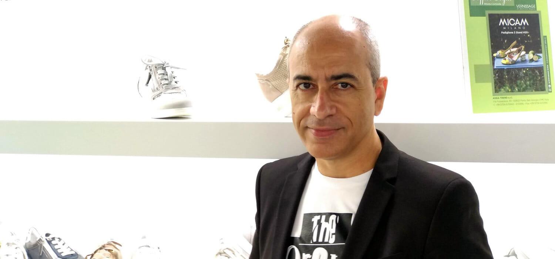 Vendere scarpe in TV e farci il 15% del fatturato: il caso Assia Trend