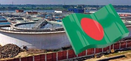 In Bangladesh ora ce l'hanno coi cinesi per i ritardi di Savar