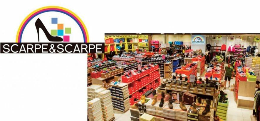 decisione difficile, ma obbligata, indispensabile per salvaguardare gli altri negozi