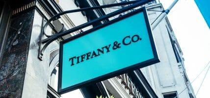 Il 21 settembre si scatena la battaglia legale tra LVMH e Tiffany