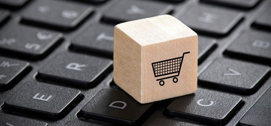 Amazon, JDcom e Alibaba hanno piani di espansione nel lusso