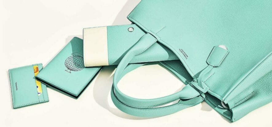 The court slows Tiffany: the lawsuit against LVMH will move forward in January