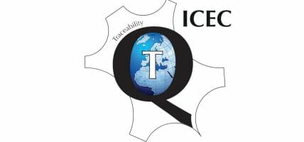The Amazon, ICEC certifies hides by Italia and Poletto tanneries