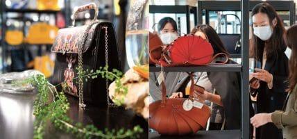 I toscani dicono che il format del Silent Mipel di Seoul funziona