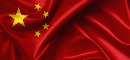 Carne, la Cina prova a fare da sé: autosufficienza all'85%