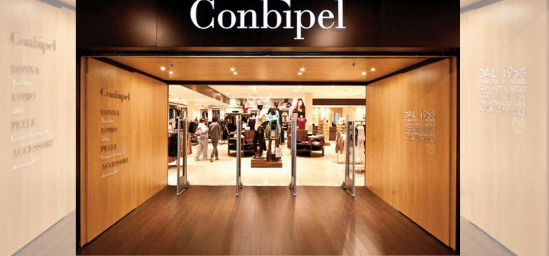 Il salvataggio di Conbipel si complica. Chissà quello di Stefanel